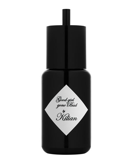 Kilian Good Girl Gone Bad Refill, 0.25 oz./
