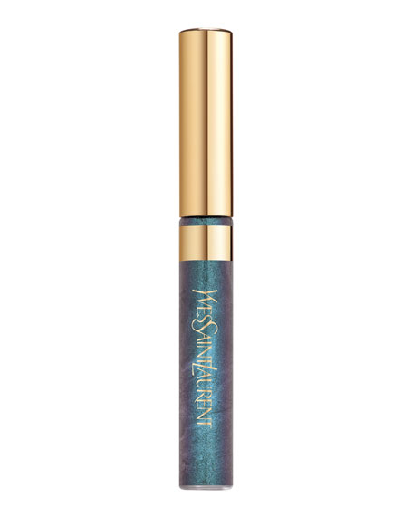 Moire Liquid Eyeliner