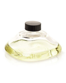 Baies Hourglass Diffuser Refill, 2.5 oz.