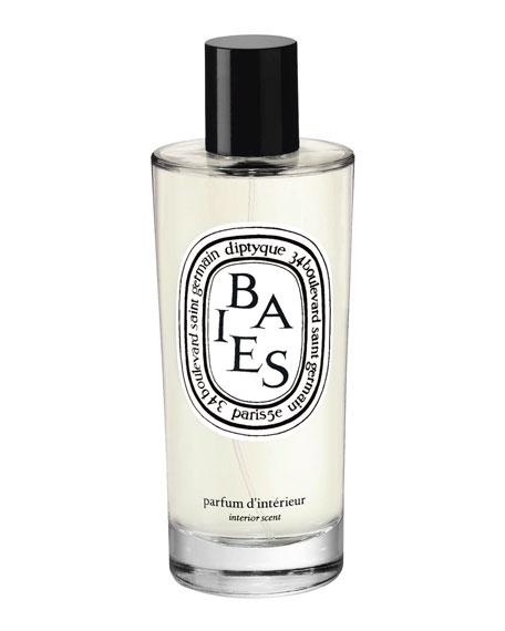 Diptyque Baies Room Spray, 5.1 oz.