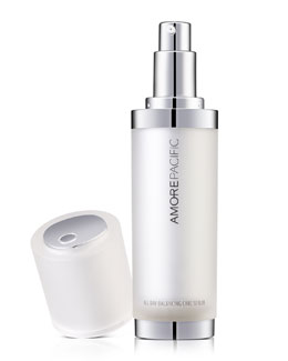 All Day Balancing Care Serum, 2.4 oz.