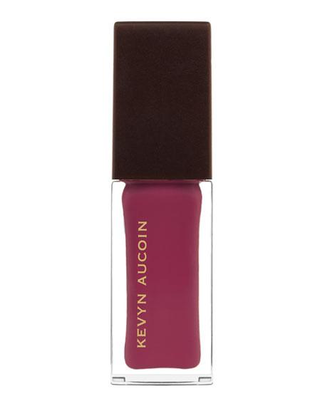 The Lip Gloss, Valentina