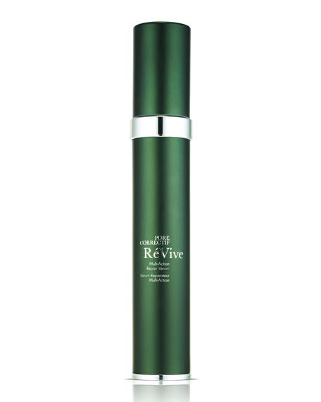 ReVive Pore Correctif Multi-Action Repair Serum