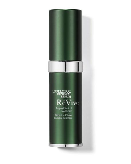 ReVive Lip Perioral Renewal Serum
