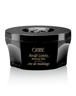 Rough Luxury Molding Wax, 1.7 oz.