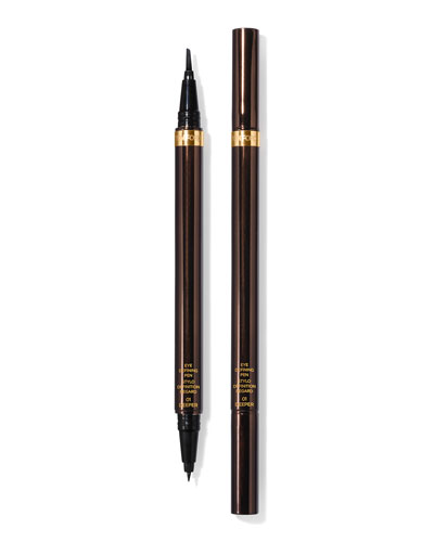 Eye Defining Pen2017 InStyle Award Winner