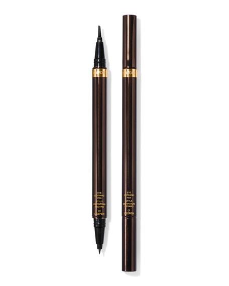Eye Defining Pen<br><b>2017 InStyle Award Winner</b>