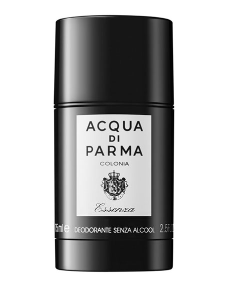 Acqua di Parma Essenza Alcohol-Free Deodorant Stick