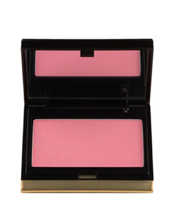Kevyn Aucoin The Pure Powder Glow, Shadore