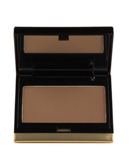 Kevyn Aucoin The Sculpting Powder, Medium