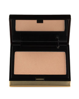 Kevyn Aucoin Celestial Power, Candlelight