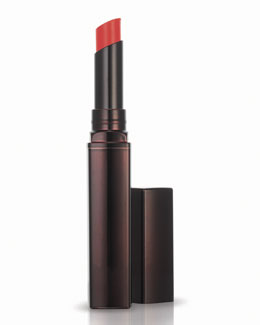 Laura Mercier Rouge Nouveau Weightless Matte Lip Color