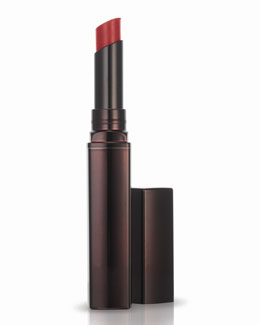 Laura Mercier Rouge Nouveau Weightless Creme Lip Color
