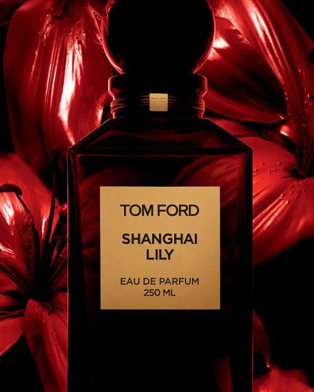 Atelier Shanghai Lily Eau De Parfum