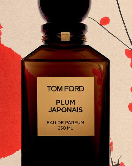 Atelier Plum Japonais Eau De Parfum