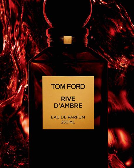 Atelier Rive d'Ambre Eau de Parfum, 8.4oz