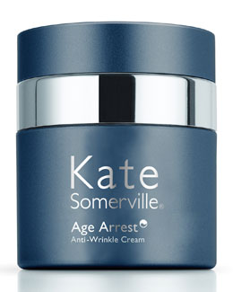 Age Arrest Anti-Wrinkle Cream, 50 mL