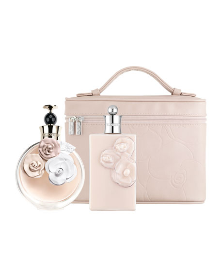 Valentina Gift Set