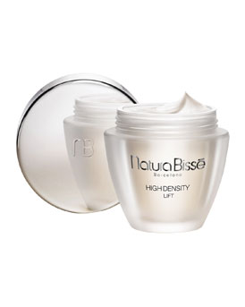 Natura Bisse High Density Lift, 50 mL