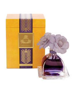 Agraria Lavender Rosemary AirEssence Diffuser