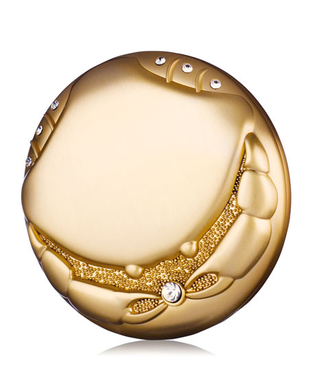Limited Edition Cancer Zodiac Compact 2013