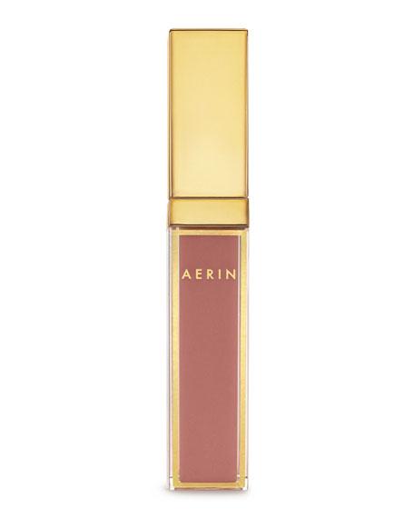 Limited Edition Lip Gloss, Bohemian