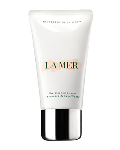 The Cleansing Foam, 4.2 oz.