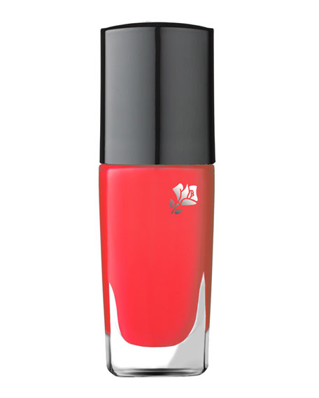 Vernis in Love, Peach Appeal