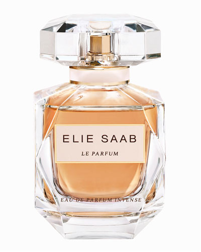 Le Parfum Eau De Parfum Intense, 3 fl.oz.