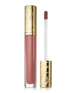 Estee Lauder Pure Color High Intensity Lip Lacquer