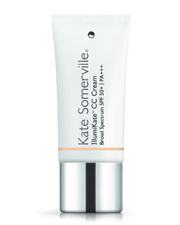 IllumiKate™ CC Cream Broad Spectrum SPF 50, 1.0 oz.