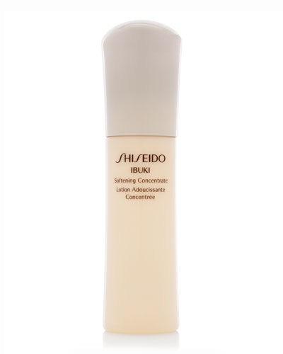 Ibuki Softening Concentrate, 75mL