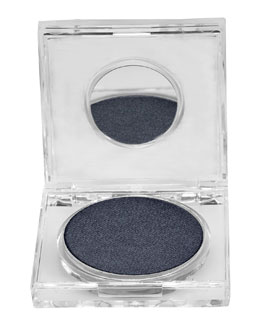 Napoleon Perdis Color Disc Eye Shadow, Cinders
