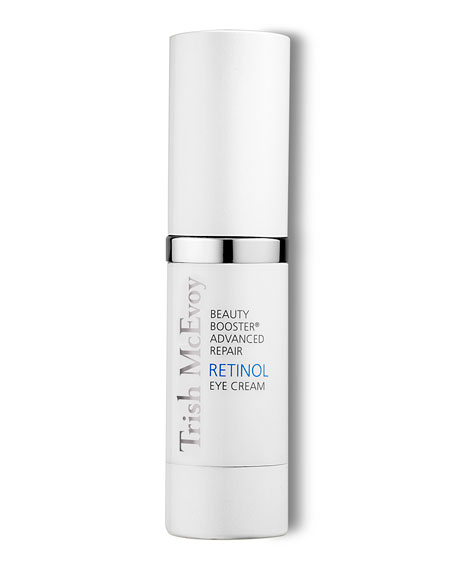 Trish McEvoy Beauty Booster Advanced Repair Retinol Eye