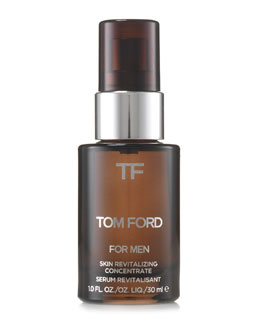 Tom Ford Beauty Skin Revitalizing Concentrate
