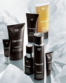 Men's Skin Care & Shaving