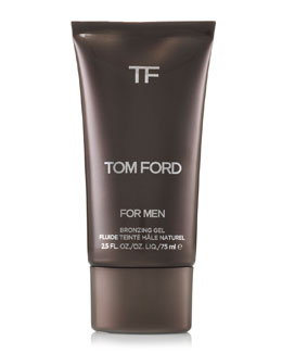 Tom Ford Beauty Bronzing Gel, 2.5oz