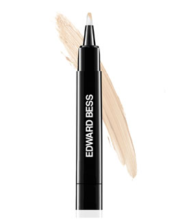 Total Correction Under-Eye Perfection Concealer