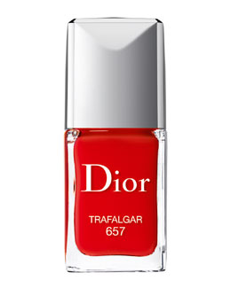 Dior Beauty Dior Vernis, Trafalgar