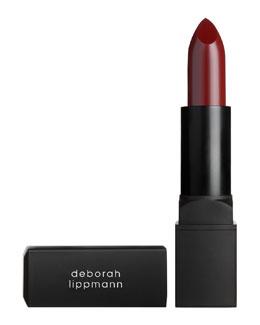 Let's Do It Lipstick