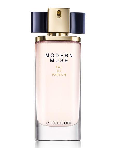 Estee Lauder Modern Muse Eau de Parfum, 1.7oz