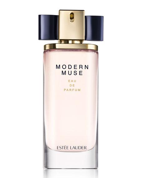 Estee Lauder Modern Muse Eau de Parfum, 3.4oz