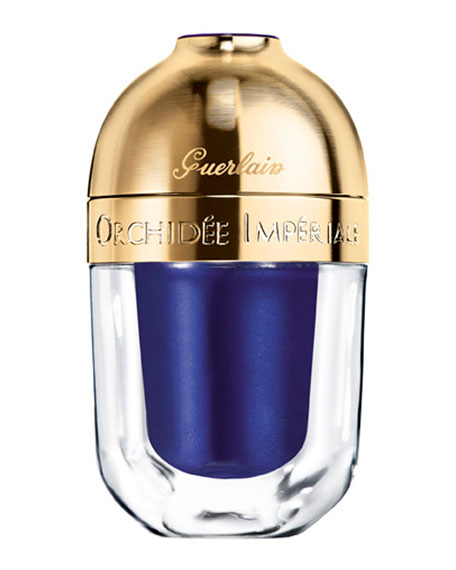 Orchidee Imperiale Fluid, 1oz