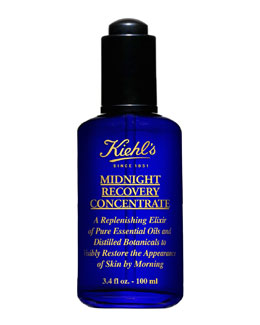 Jumbo Midnight Recovery Concentrate, 3.4 fl. oz.