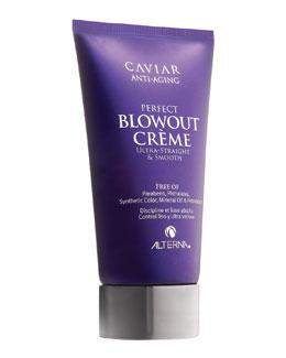 Caviar Perfect Blowout Creme