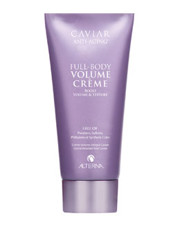 Caviar Full Body Volume Creme