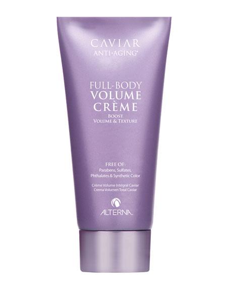 Caviar Full Body Volume Creme