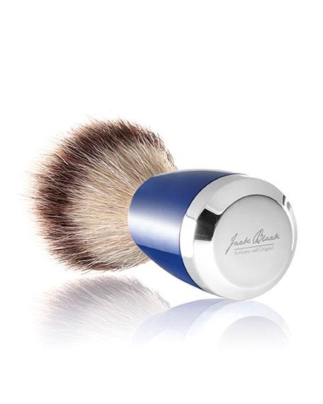 Premium Cobalt Brush