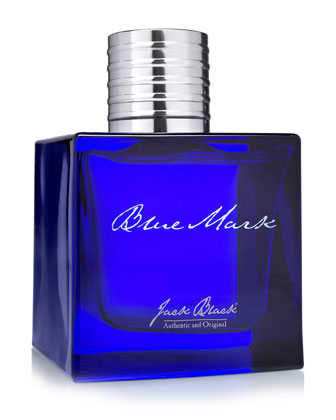 Blue Mark Eau De Parfum, 3.4 fl.oz.