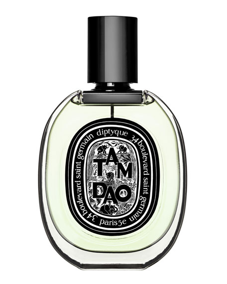Tam Dao Eau de Parfum, 2.0 oz.